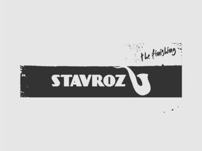 Stavroz The Finishing