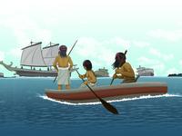 Angkatan Laut Sriwijaya