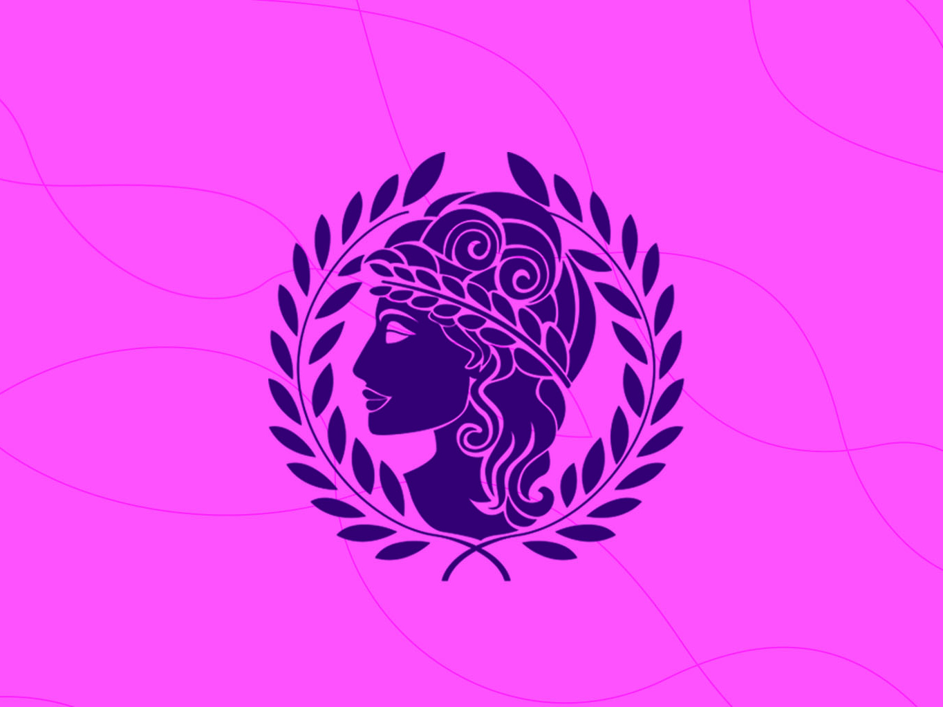 Filosofi Perempuan