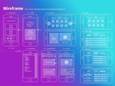 Yonhap News VR NEWS ROOM icon design branding uidesign ios illustration ux uiux ui illust