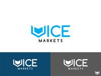 Vice Markets