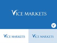 Vice Markets 2