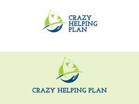 Crazy Helping Plan