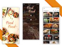 Food Food_1