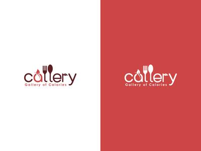 Callery Logo