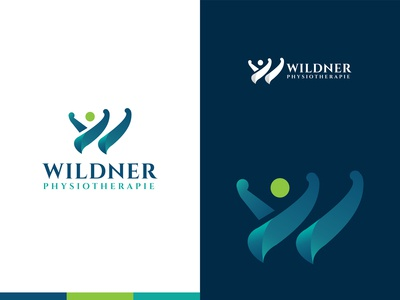 Wildner Physiotherapy