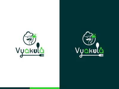 Vyakula Logo