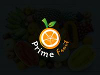 Prime Fruit