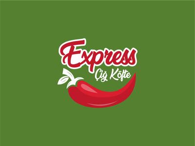 Express Cig K fte Logo