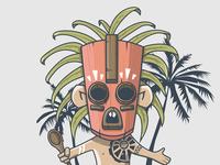 E ʻai ka-kou