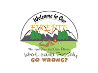 Firepit Logo