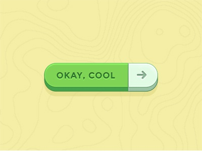 Ok, cooool ok cool