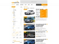 01 caradvice s2 search results v10