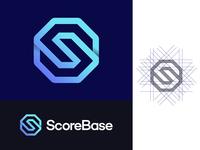 scorebase