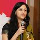 Renu Sharma