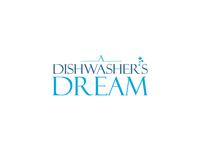 Dishwasher's Dream Logo Design