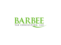 Barbee Logo Design