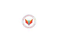 Metamorphosis Life Logo Design