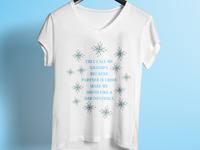 They Call Me Grandpa T Shirt Design