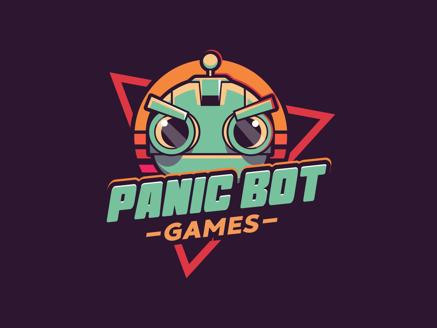 Panic bot