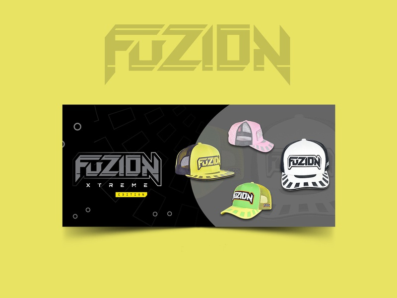 Fuzion Xtreme Banner Design cap fuzion bannerbazaar design banner design banner bazaar sale cover banner small creative banner google ad banner banner social media banner