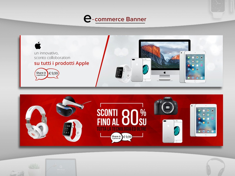 Google Ad Banner Designs Themes Templates And Downloadable Graphic Elements On Dribbble