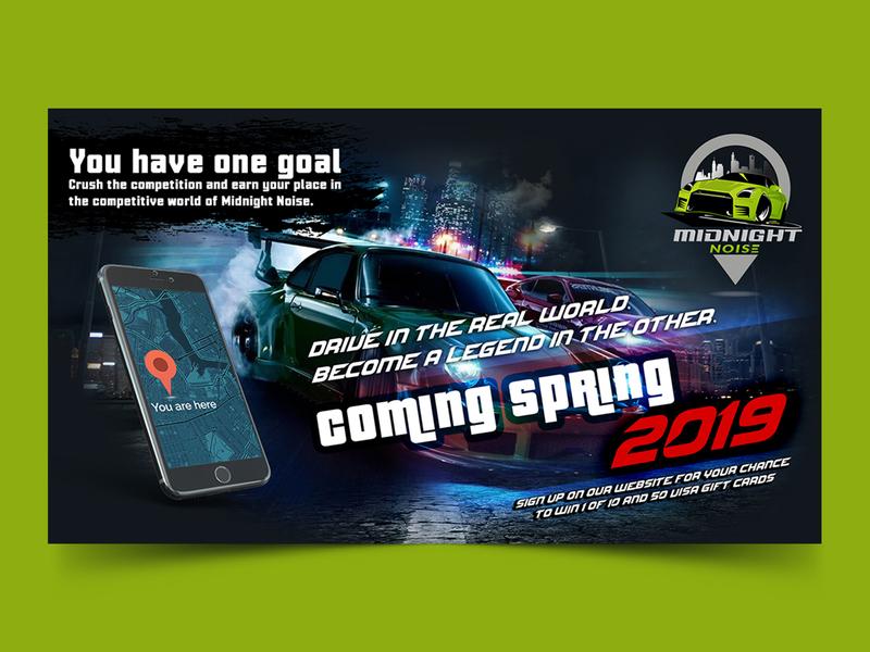 Coming Spring 2019 banner bazaar bannerbazaar design banner design sale cover banner small creative banner google ad banner banner social media banner