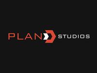 PlanDStudios Logo