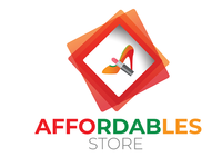 Affordablesstore
