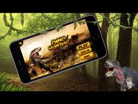 Ultimate Dinosaur Hunter