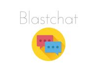Blastchat