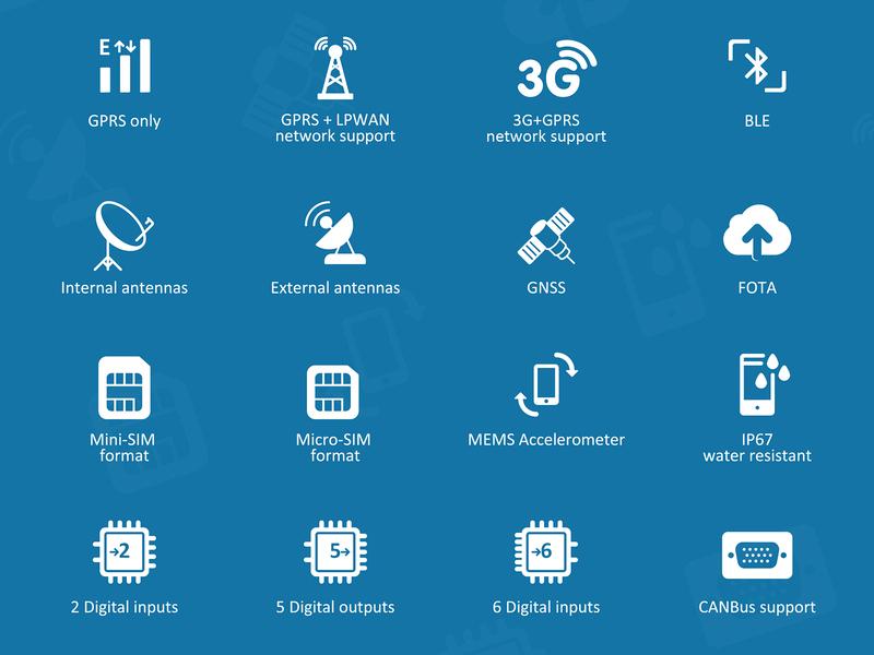 Astratelematics Icons app icons vector type icons typography identity branding app set design icon