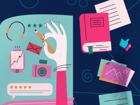 The Best Back-to-School eCommerce Marketing Campaigns