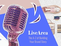 The Ins and Outs of Brand Storytelling at Scale