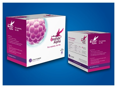 New product packaging design and artwork designforprint 3d artwork design branding