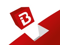 Bootstrap Innovation brand