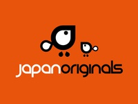 Japan Originals