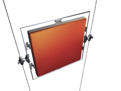 Speaker concepts 2 product design design illustration 3d