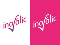 Inofolic Logo