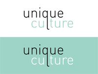 Unique Culture