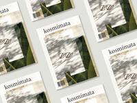 Magazine #1 - Kosmimata