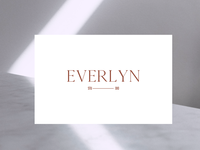 EVERLYN Studio