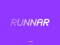 runnar