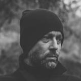 Zoltan Sebestyen