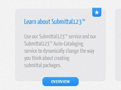 Website layout - text box website layout psd respiro media