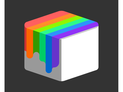 Cube Thing