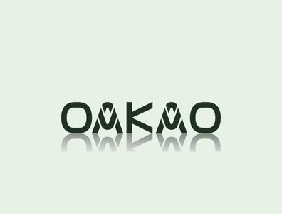 OAKAO