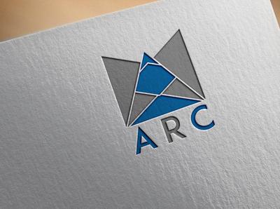 ARC Geometric
