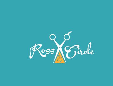 Ross   Circle
