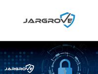 Jargrove